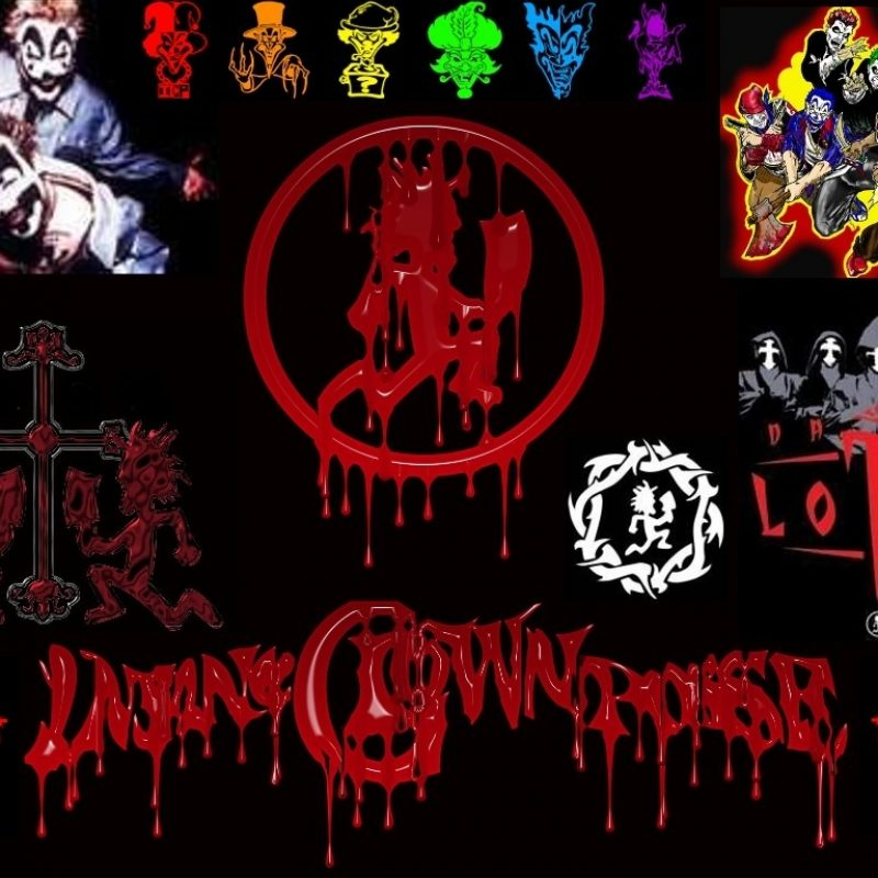 10 Most Popular Insane Clown Posse Wallpapers FULL HD 1920×1080 For PC Background 2018 free download insane clown posse images icp greatness hd wallpaper and background 800x800