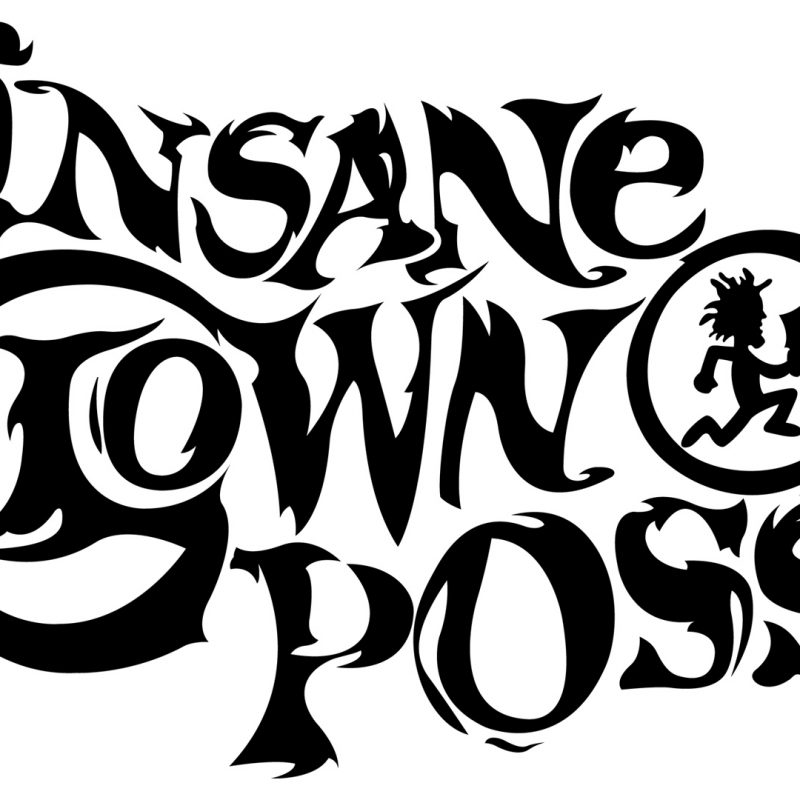 10 Best Insane Clown Posse Backgrounds FULL HD 1080p For PC Desktop 2018 free download insane clown posse images insane clown posse 4dcec016709dd hd 800x800
