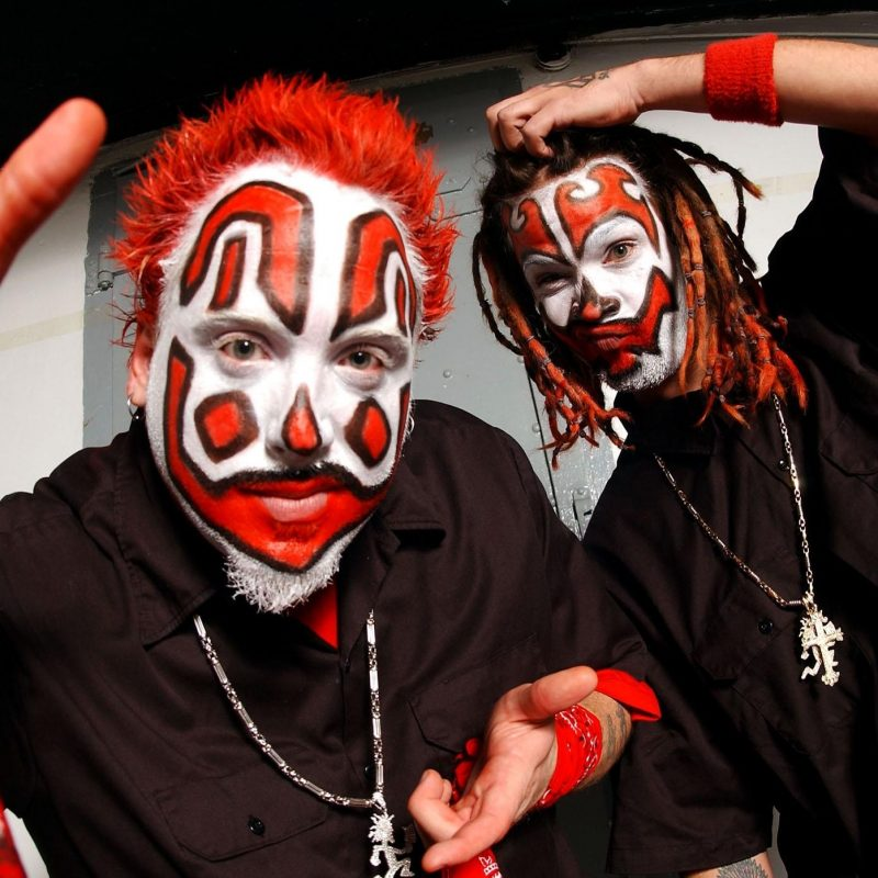 10 Best Insane Clown Posse Backgrounds FULL HD 1080p For PC Desktop 2018 free download insane clown posse is organising a juggalo march on washington 800x800
