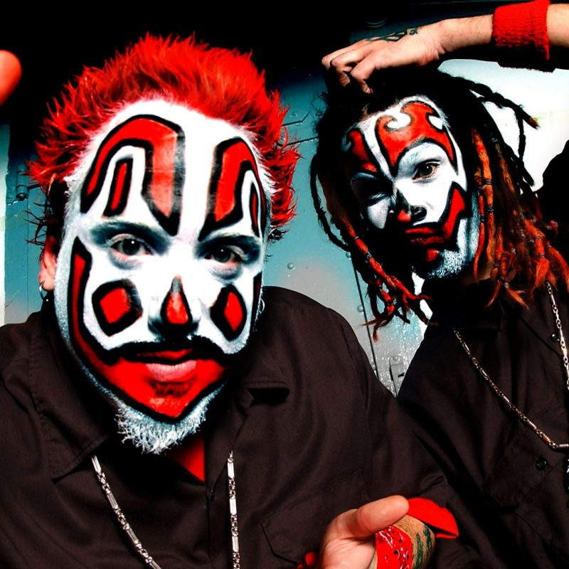 10 Most Popular Insane Clown Posse Wallpapers FULL HD 1920×1080 For PC Background 2018 free download insane clown posse music fanart fanart tv beautiful wallpapers 800x800