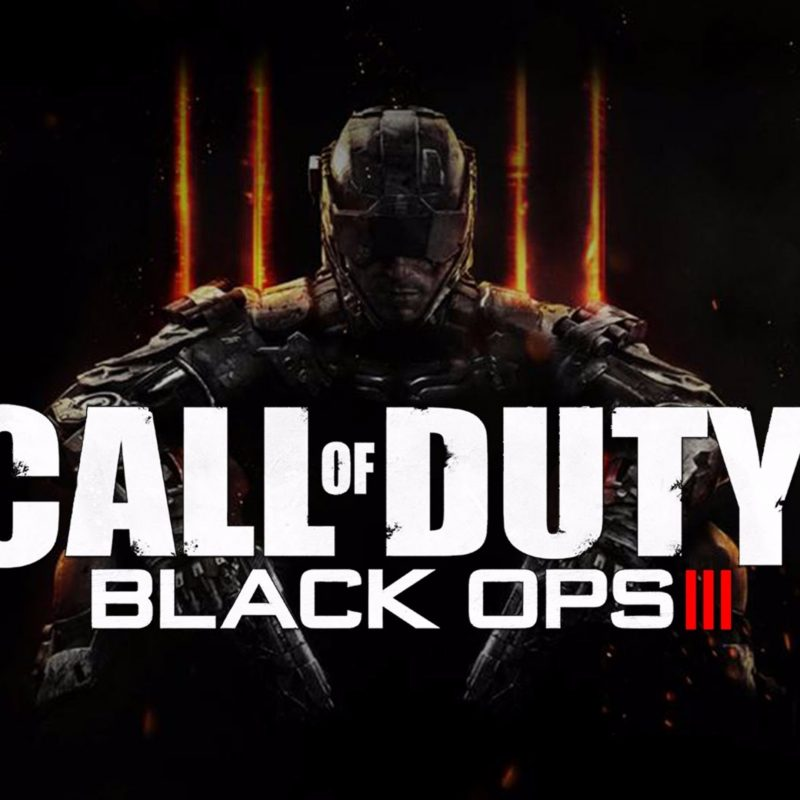 10 Top Call Of Duty Black Ops 3 Wallpapers FULL HD 1080p For PC Desktop 2018 free download inspired call of duty black ops 3 4k wallpaper free 4k wallpaper 800x800