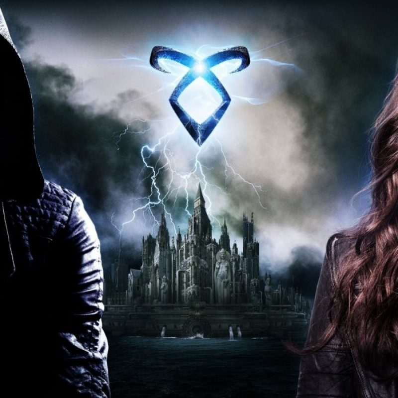10 Best The Mortal Instruments Wallpaper FULL HD 1920×1080 For PC Desktop 2021 free download instruments of death the mortal instruments city of bones wallpaper 800x800