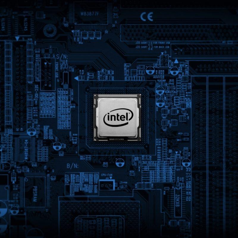 10 Top 1680 X 1050 Wallpapers FULL HD 1920×1080 For PC Desktop 2018 free download intel motherboard e29da4 4k hd desktop wallpaper for 4k ultra hd tv 800x800