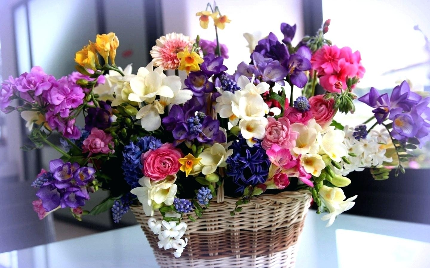 interior : engaging beautiful flower arrangements flowers bouquet