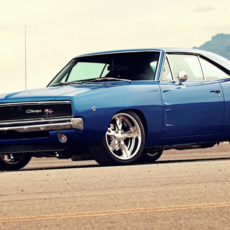 10 New Pics Of 1970 Dodge Charger FULL HD 1080p For PC Desktop 2020 free download introducing you to the 1970 dodge charger carlassic 800x800