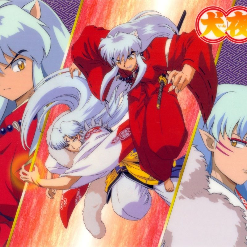 10 Top Inuyasha And Sesshomaru Wallpaper FULL HD 1920×1080 For PC Background 2021 free download inuyasha and sesshomaru wallpaper anime pinterest anime 800x800