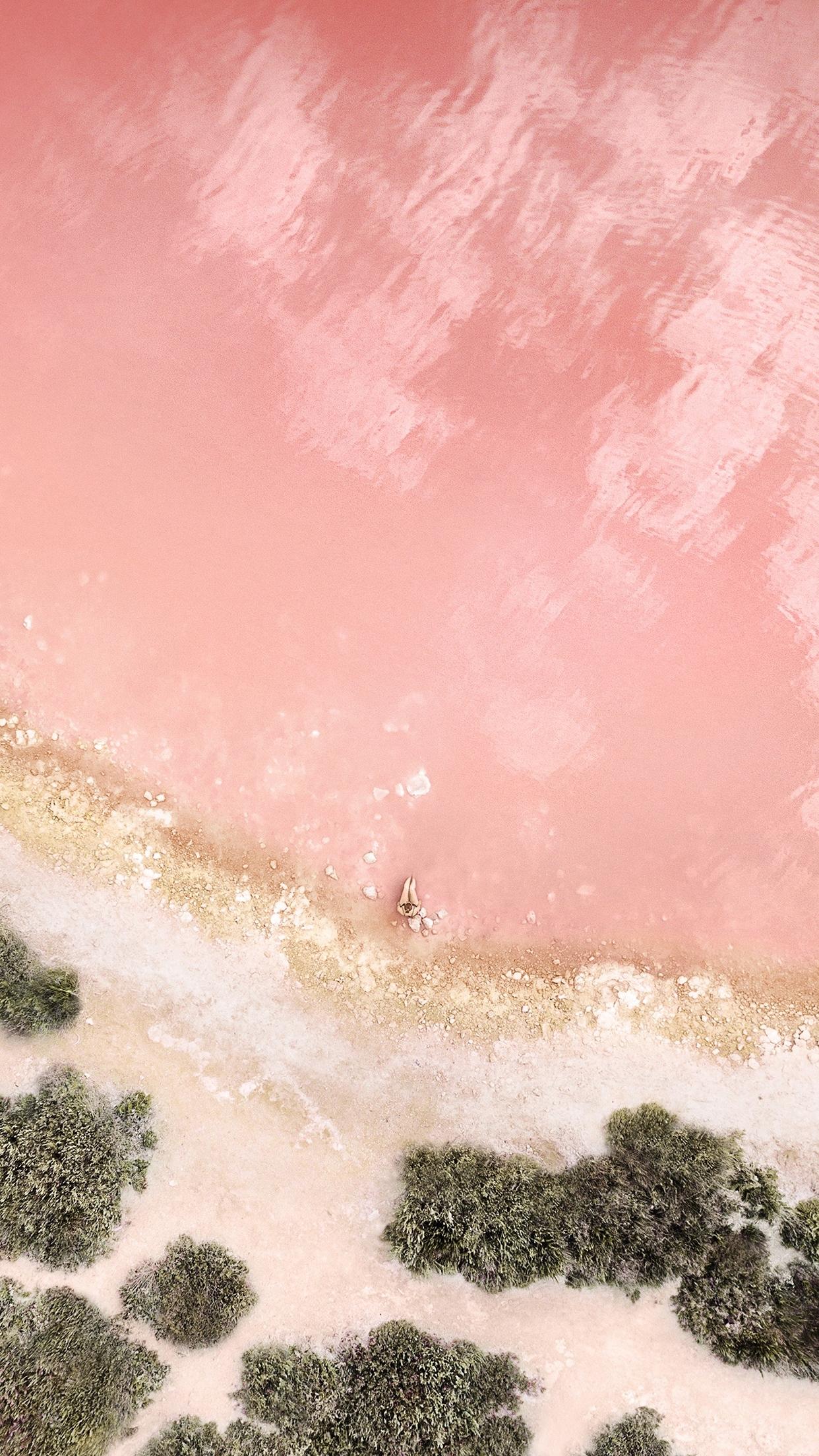 10 Latest Rose Gold Iphone 7 Wallpaper FULL HD 1920×1080 ...