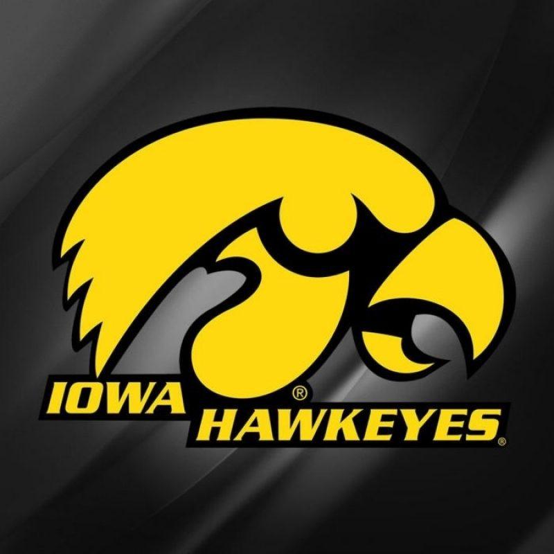 10 Best Iowa Hawkeyes Football Wallpaper FULL HD 1080p For PC Desktop 2020 free download iowa hawkeyes college football wallpaper 1920x1080 597178 800x800