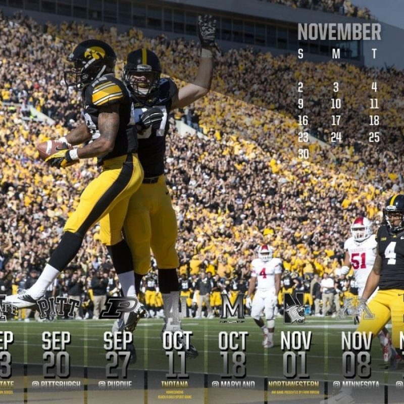 10 Best Iowa Hawkeyes Football Wallpaper Full Hd 1080p For Pc Desktop
