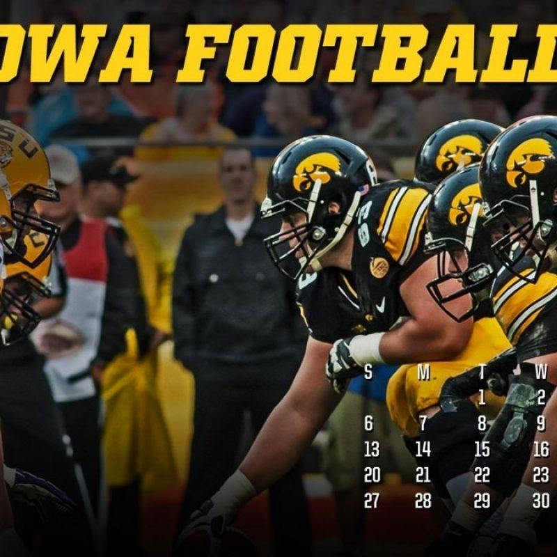 10 Best Iowa Hawkeyes Football Wallpaper FULL HD 1080p For PC Desktop 2020 free download iowa hawkeyes college football wallpaper 2400x1350 597205 800x800