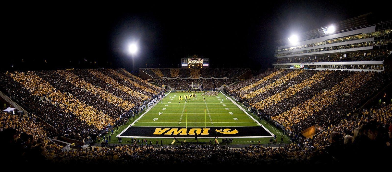 iowa hawkeyes wallpapers - wallpaper cave