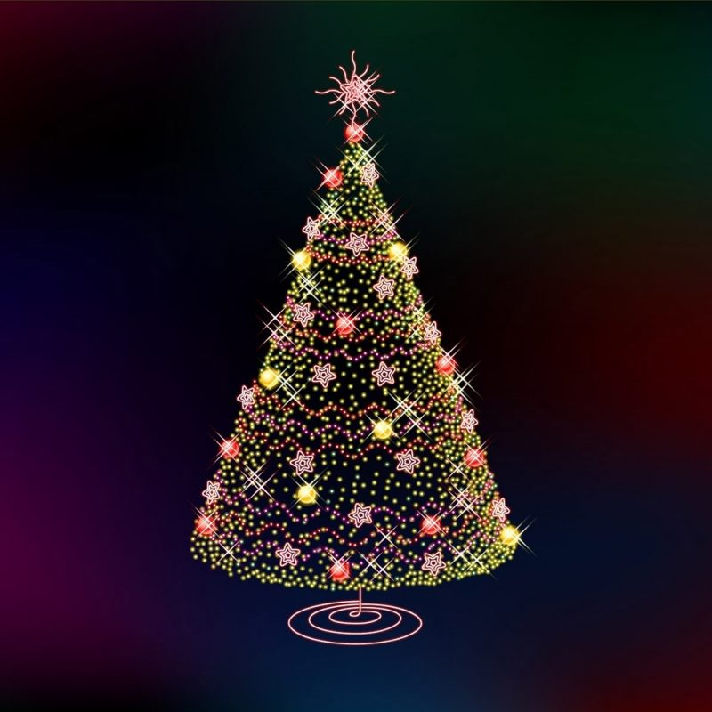 10 Top Free Christmas Trees Wallpaper FULL HD 1920×1080 For PC Background 2018 free download ipad wallpapers free download christmas tree ipad mini wallpapers 800x800