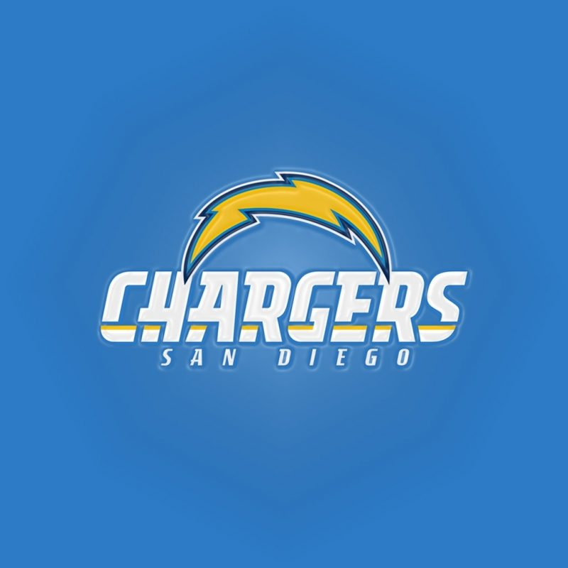 10 Best San Diego Chargers Background FULL HD 1920×1080 For PC Background 2018 free download ipad wallpapers with the san diego chargers team logos digital citizen 1 800x800