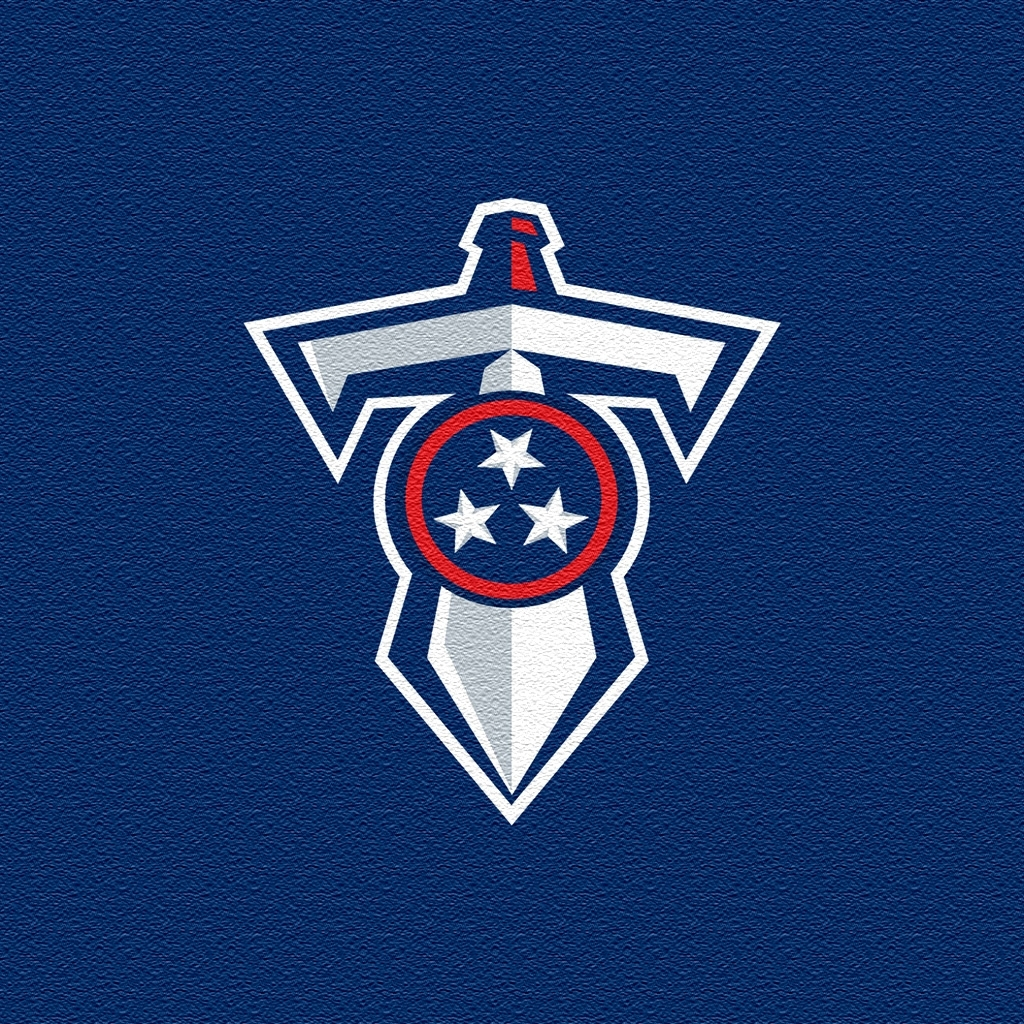 10 Best Tennessee Titans Iphone Wallpaper FULL HD 1920×1080 For PC Desktop 2018 free download ipad wallpapers with the tennessee titans team logos digital citizen
