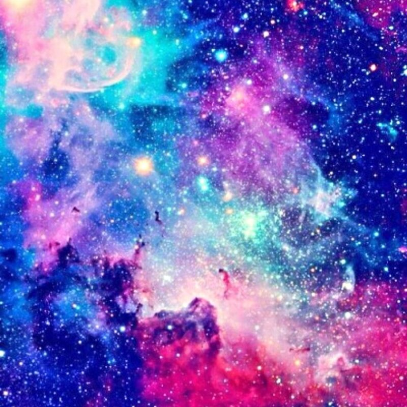 10 New Pink Galaxy Background Tumblr FULL HD 1920×1080 For PC Desktop 2018 free download iphone 5 5s 6 or 6 wallpaper galaxy aesthetic tumblr blue 800x800