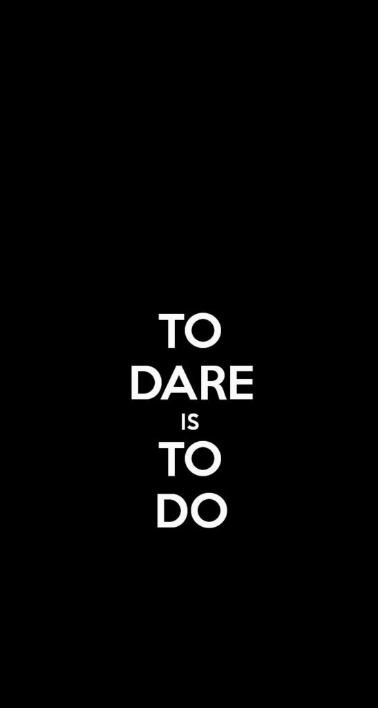 10 Latest Tottenham Hotspur Iphone Wallpaper FULL HD 1920×1080 For PC Background 2020 free download iphone 5 keep calm wallpaper to dare is to do hearts 547x1024
