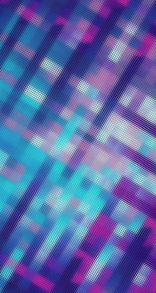 10 New Purple And Teal Wallpaper FULL HD 1080p For PC Background 2020 free download iphone 5s wallpaper 547x1024