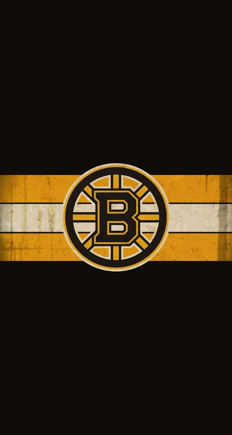 iphone 5s wallpaper | boston bruins | pinterest | iphone 5s