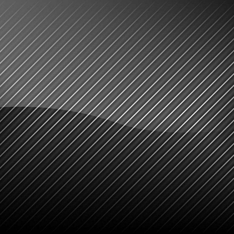 10 New Carbon Fiber Wall Paper FULL HD 1920×1080 For PC Desktop 2018 free download iphone 6 carbon fiber wallpaper 76 images 1 800x800