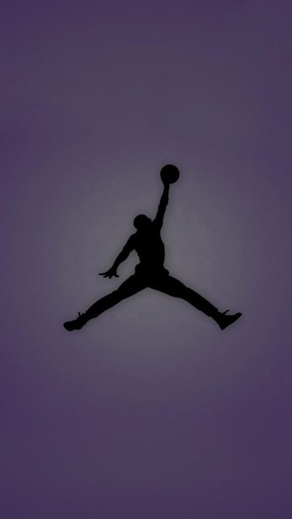 10 New Michael Jordan Logo Wallpaper FULL HD 1080p For PC Background 2018 free download iphone 6 logo bing images cool wallpaper pinterest logos 576x1024
