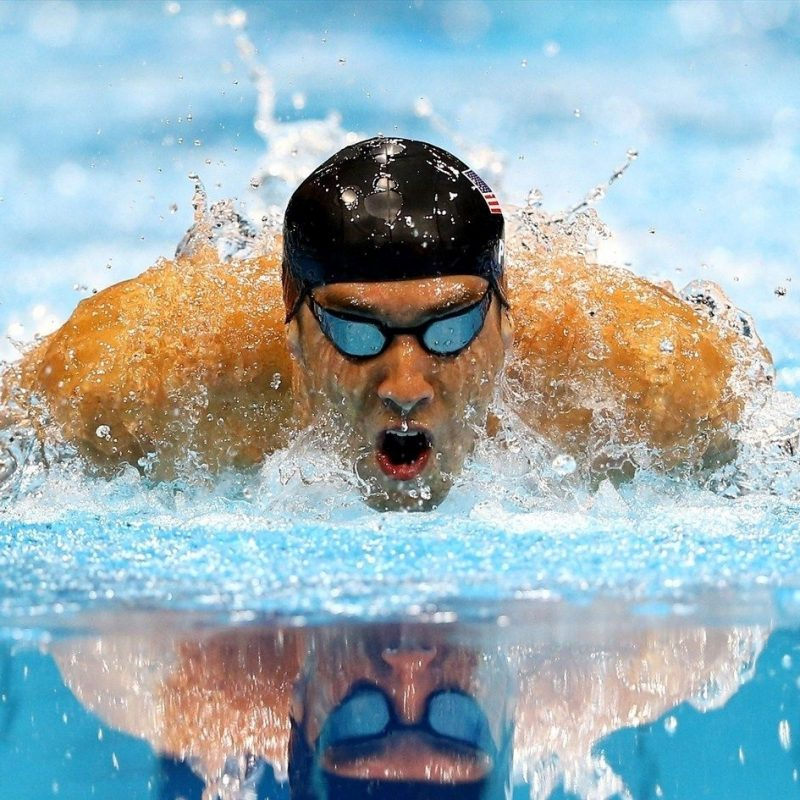 10 Best Michael Phelps Swimming Wallpaper FULL HD 1920×1080 For PC Desktop 2018 free download iphone 6 michael phelps wallpapers hd desktop backgrounds 800x800