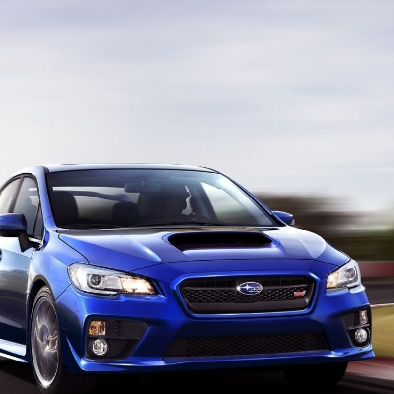 10 New Subaru Wrx Wallpaper Iphone FULL HD 1920×1080 For PC Desktop 2018 free download iphone 6 subaru wallpapers hd desktop backgrounds 750x1334 images 800x800