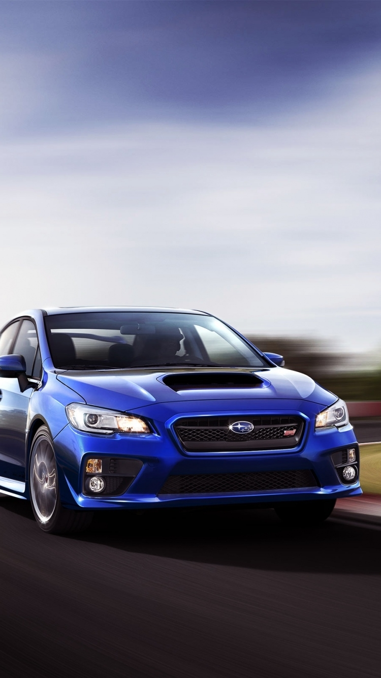 iphone 6 subaru wallpapers hd, desktop backgrounds 750x1334 | images