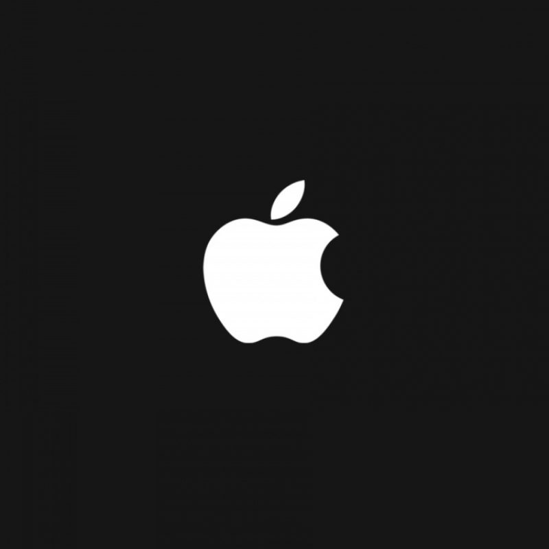 10 Latest Iphone Apple Logo Wallpaper FULL HD 1080p For PC Desktop 2021 free download iphone 6 wallpaper 1334x750px 326ppi apple love pinterest 1 800x800