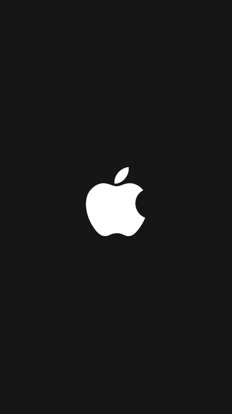 iphone 6 wallpaper/1334x750px/326ppi | apple love! | pinterest
