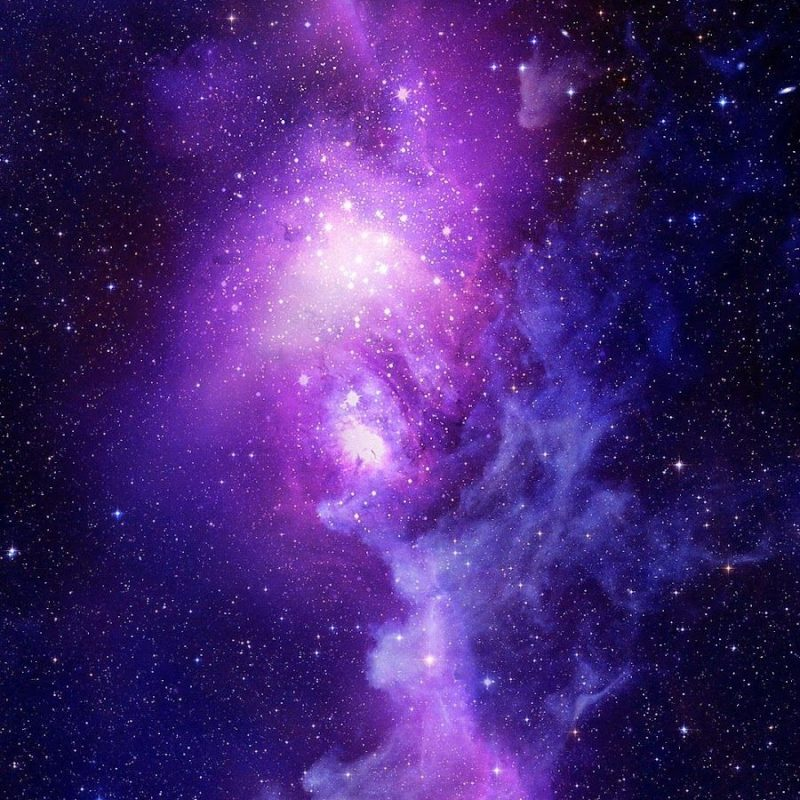 10 Most Popular Purple Galaxy Iphone Wallpaper FULL HD 1080p For PC Desktop 2018 free download iphone 6 wallpaper galaxy space e299a5 iphone wallpaper 800x800
