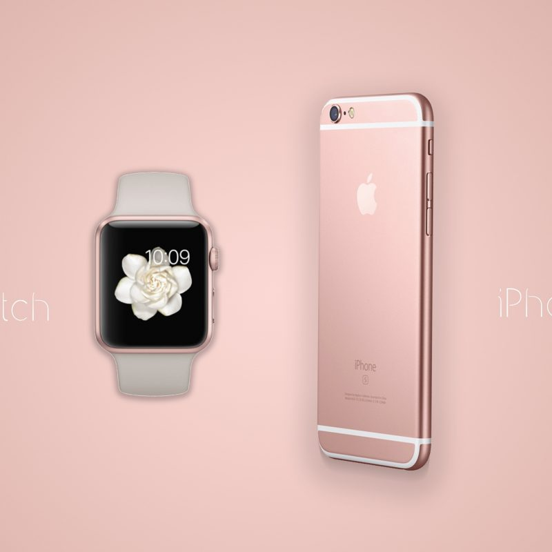 10 Best Rose Gold Iphone 6S Wallpaper FULL HD 1080p For PC Desktop 2018 free download iphone 6s and apple watch rose gold e29da4 4k hd desktop wallpaper for 800x800