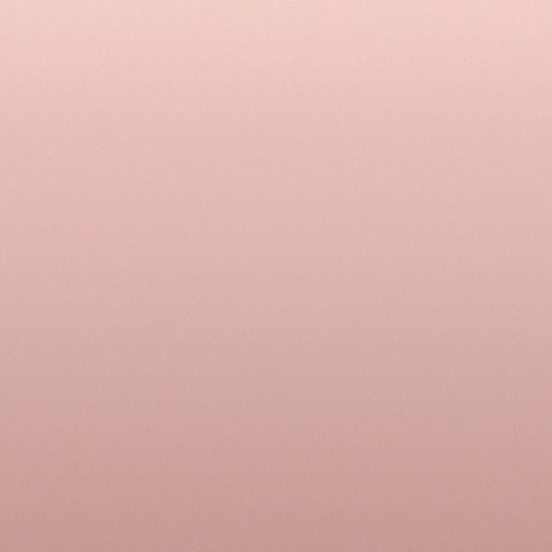 10 Best Rose Gold Wallpaper Iphone Full Hd 1920 1080 For Pc Desktop