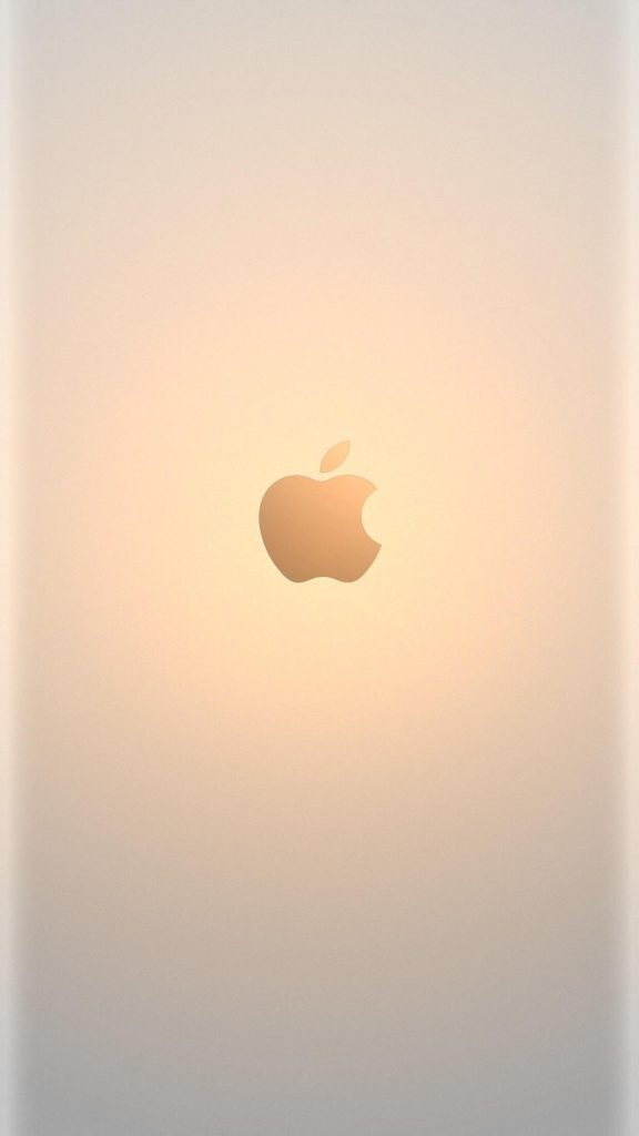 10 New Iphone 7 Rose Gold Wallpaper FULL HD 1920×1080 For PC Background 2018 free download iphone 7 plus wallpaper 1 576x1024