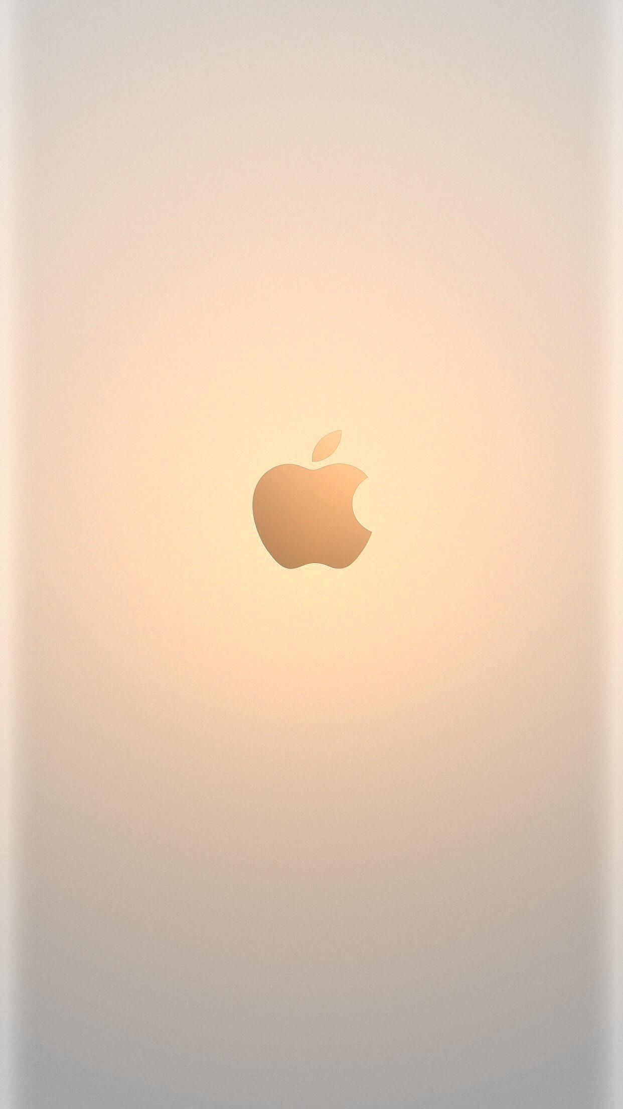10 New Iphone 7 Rose Gold Wallpaper FULL HD 1920×1080 For ...