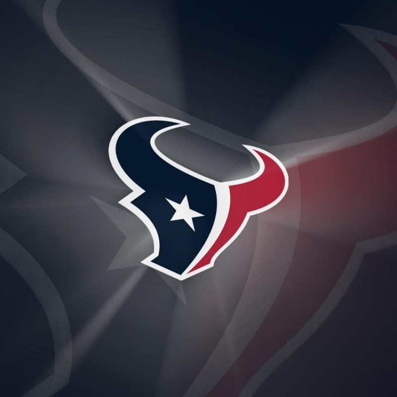 10 Best Houston Texans Iphone 6 Wallpaper FULL HD 1080p For PC Desktop 2018 free download iphone 7 wallpaper sports 1 800x800