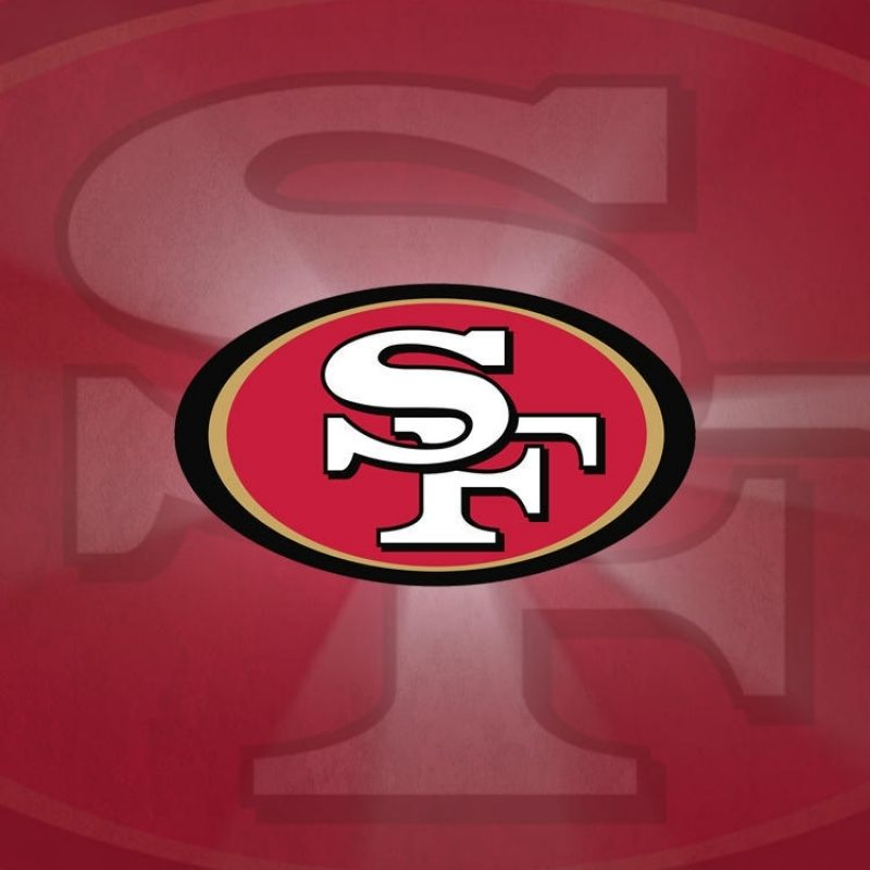 10 Top 49Ers Wallpaper Iphone 6 FULL HD 1920×1080 For PC Desktop 2020 free download iphone 7 wallpaper sports 800x800