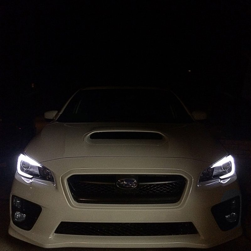 10 New Subaru Wrx Wallpaper Iphone FULL HD 1920×1080 For PC Desktop 2020 free download iphone background of my 2015 wrx subaru 1 800x800