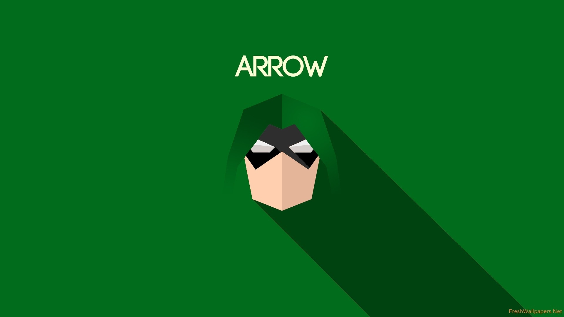 iphone green arrow wallpaper wallpapers pinterest arrows | hd