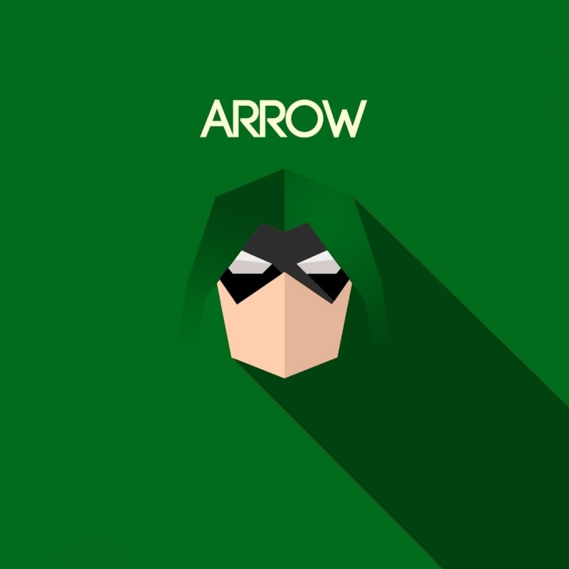 10 Most Popular Green Arrow Wallpaper 1920X1080 FULL HD 1080p For PC Desktop 2018 free download iphone green arrow wallpaper wallpapers pinterest arrows hd 800x800