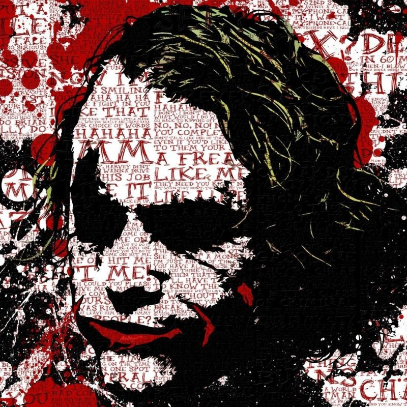 10 Best Joker Wallpaper Hd 1080P FULL HD 1080p For PC Desktop 2018 free download iphone hd joker wallpaper 75 xshyfc 800x800