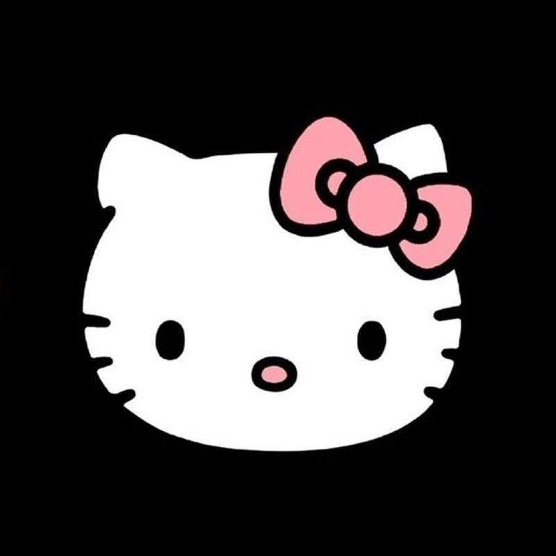 10 New Cute Hello Kitty Wallpaper FULL HD 1080p For PC Background 2018 free download iphone hello kitty wallpapers group 56 800x800