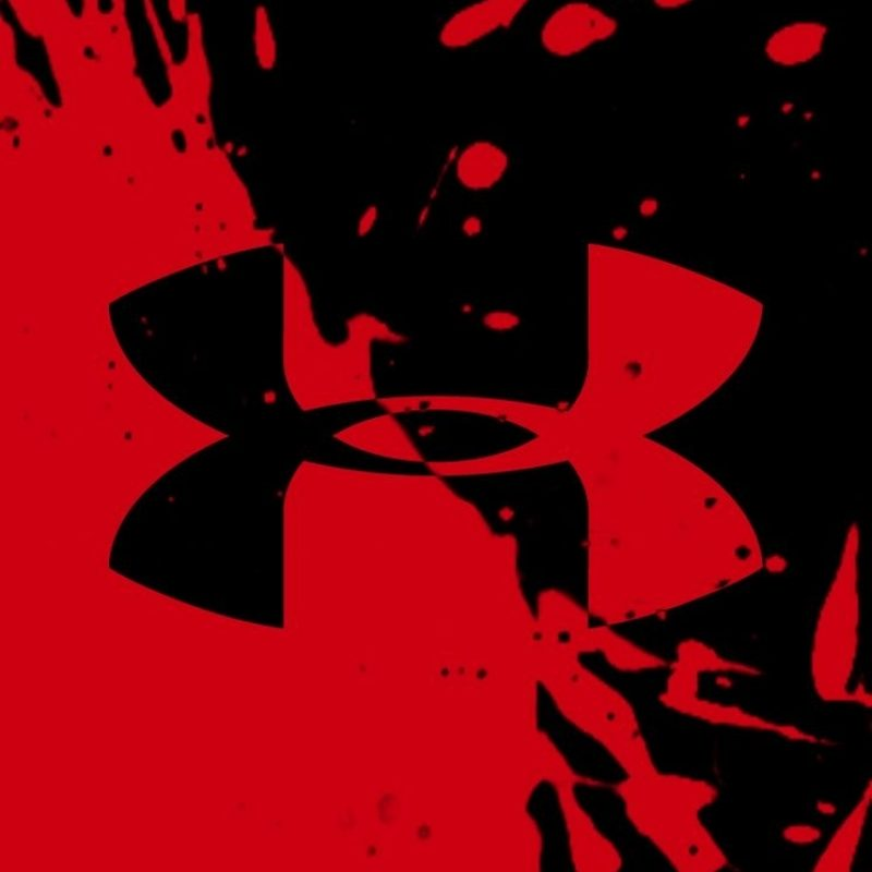 10 Latest Under Armour Wallpaper For Iphone FULL HD 1080p For PC Desktop 2018 free download iphone iphone 5 wallpaper request thread page 337 macrumors 800x800