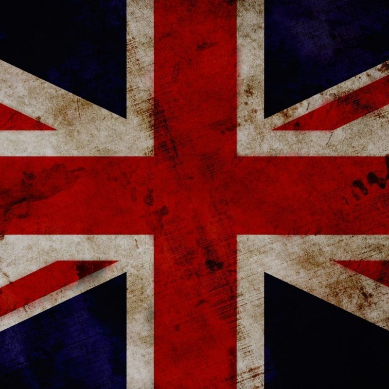 10 Top Great Britain Flag Wallpaper FULL HD 1080p For PC Background 2018 free download iphone iphone plus wallpapers gadgetmac 1920x1080 great britain 800x800