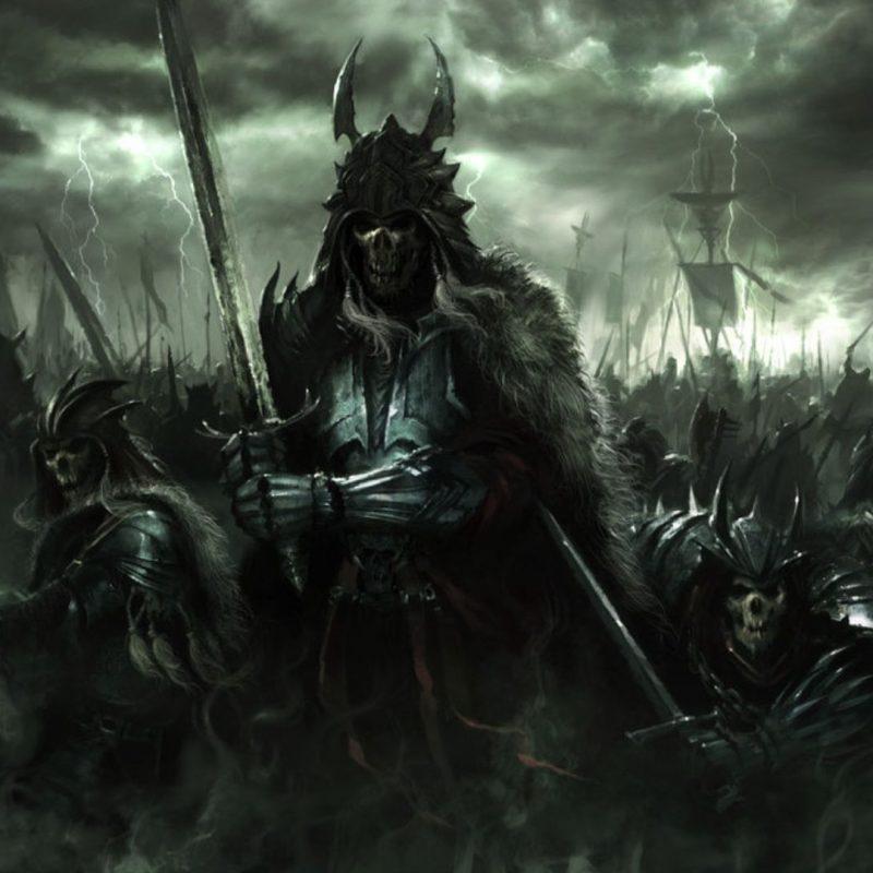 10 Top Dark Warrior Wallpaper Hd FULL HD 1920×1080 For PC Desktop 2018 free download iphone mobile ringtone composer 3 03 otcenforth pinterest dark 800x800