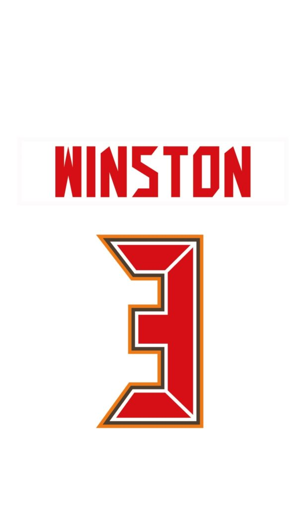 10 Best Jameis Winston Bucs Wallpaper FULL HD 1920×1080 For PC Background 2018 free download iphone nfl wallpapers 616x1024