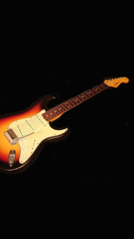 10 Top Fender Iphone Wallpaper FULL HD 1920×1080 For PC Desktop 2018 free download iphone tapete musik gitarren fender 450x800