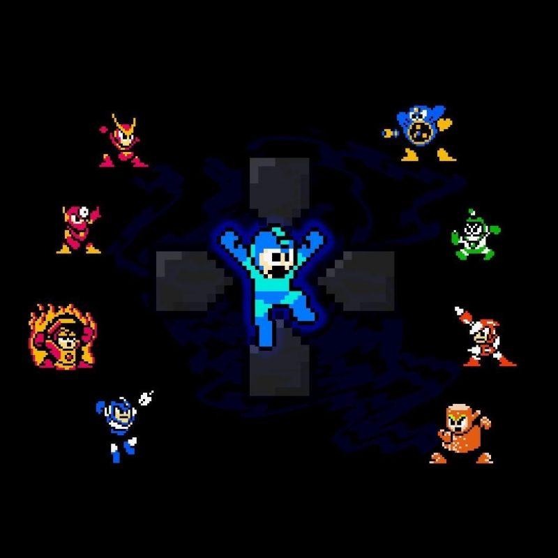 10 Latest Mega Man Desktop Wallpaper FULL HD 1080p For PC Background 2018 free download iphone video game mega man wallpaper id 1680x1050 mega man iphone 800x800