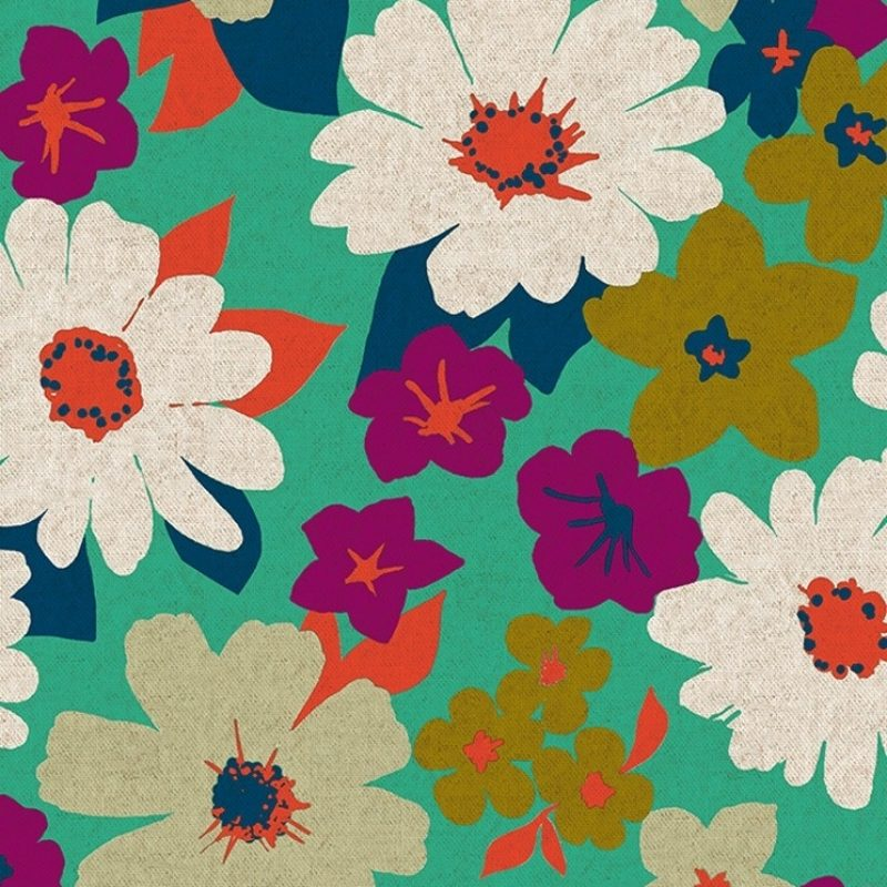 10 Most Popular Vintage Flower Wallpaper For Iphone FULL HD 1080p For PC Desktop 2020 free download iphone vintage wallpaper 750x1334 vintage wallpapers for iphone 20 800x800