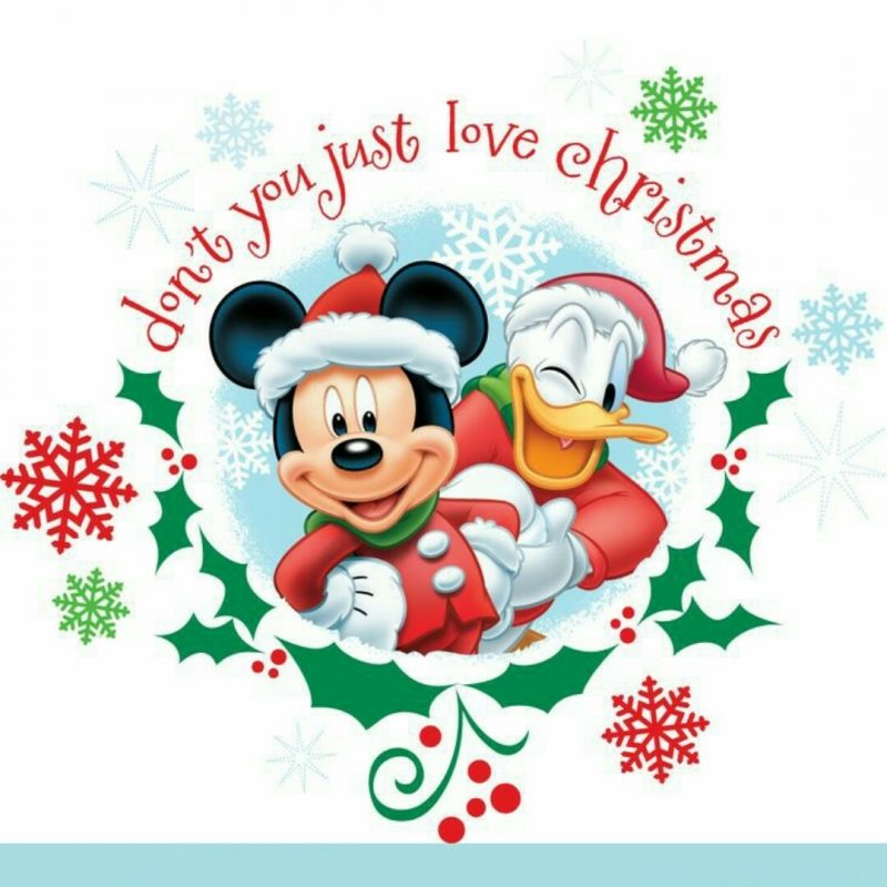10 Top Disney Christmas Wallpaper Iphone FULL HD 1920×1080 For PC Background 2020 free download iphone wall christmas tjn iphone walls christmas characters 800x800
