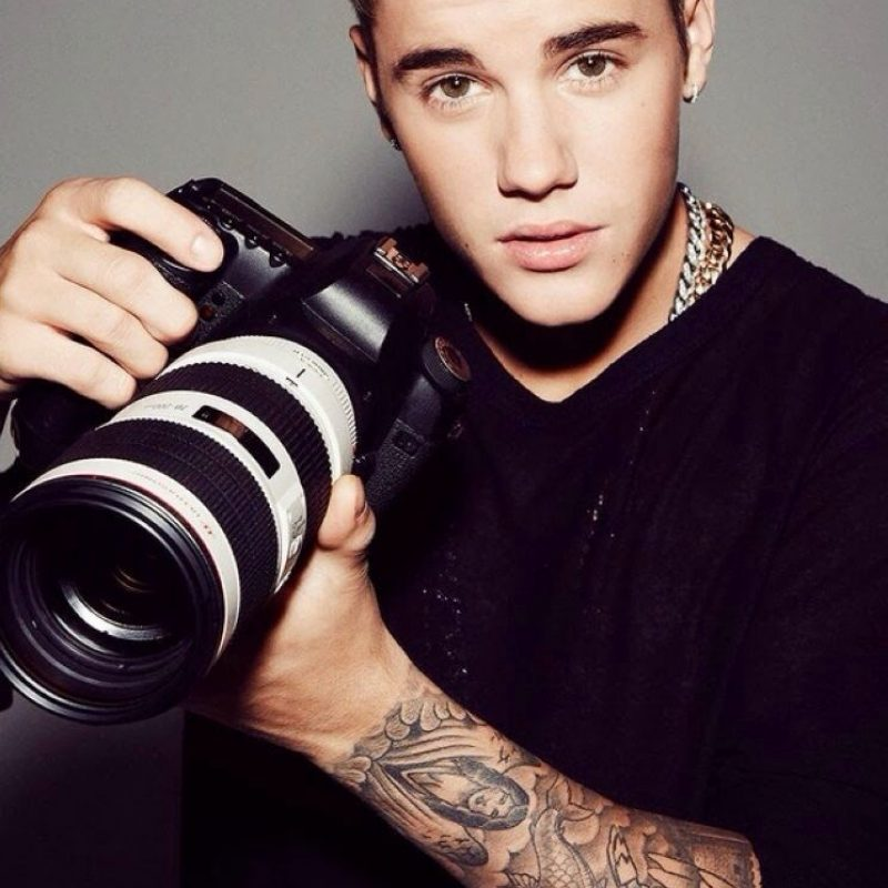 10 Latest Justin Beiber Wallpaper Download Full Hd 1080p For Pc